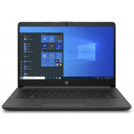NOTEBOOK HP 240 G8 I3-1005G1 4GB 1TB W10H
