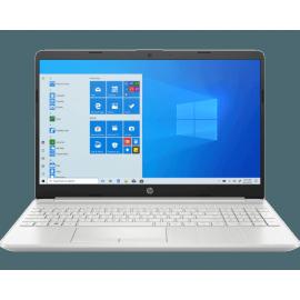 NOTEBOOK HP 15-GW0016LA ATHLON SILVER 3050U 8GB 256GB W10H