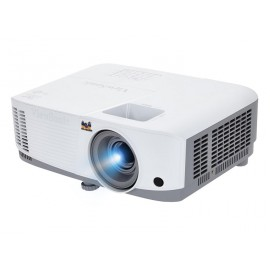 PROYECTOR VIEWSONIC PA503W...