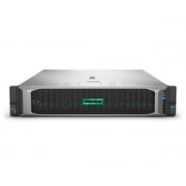 HPE DL380 GEN0 1P 4210 2.2GHZ 13.75MB 32GB 10CORE 8SFF