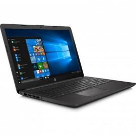 NOTEBOOK HP X360...