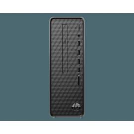 DESKTOPS HP CELERON J4025 4GB 1TB W10H