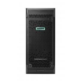 SERVIDOR HPE ML110 GEN10 3204 1P 16G 4LFF 4TB SVR