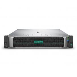 Servidor HPE DL380 Gen10 5220 1P 32G NC 8SFF Svr