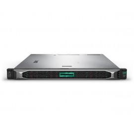 MICRO SD KINGSTON 32GB CANVAS SELECT PLUS 100
